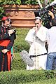 jude law sebastian roche young pope italy 23