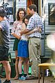 katie holmes luke wilson all we had emotional scene 32