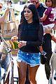 kim kardashian favorite tv show dateline 02