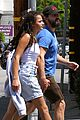 shia labeouf mystery girlfriend lunch 02