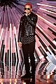jared leto pink hair mtv vmas 2015 05