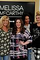 melissa mccarthy launches seven7 line on hsn this really is a selfish 09