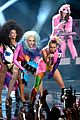 miley cyrus mtv vmas 2015 performance 24