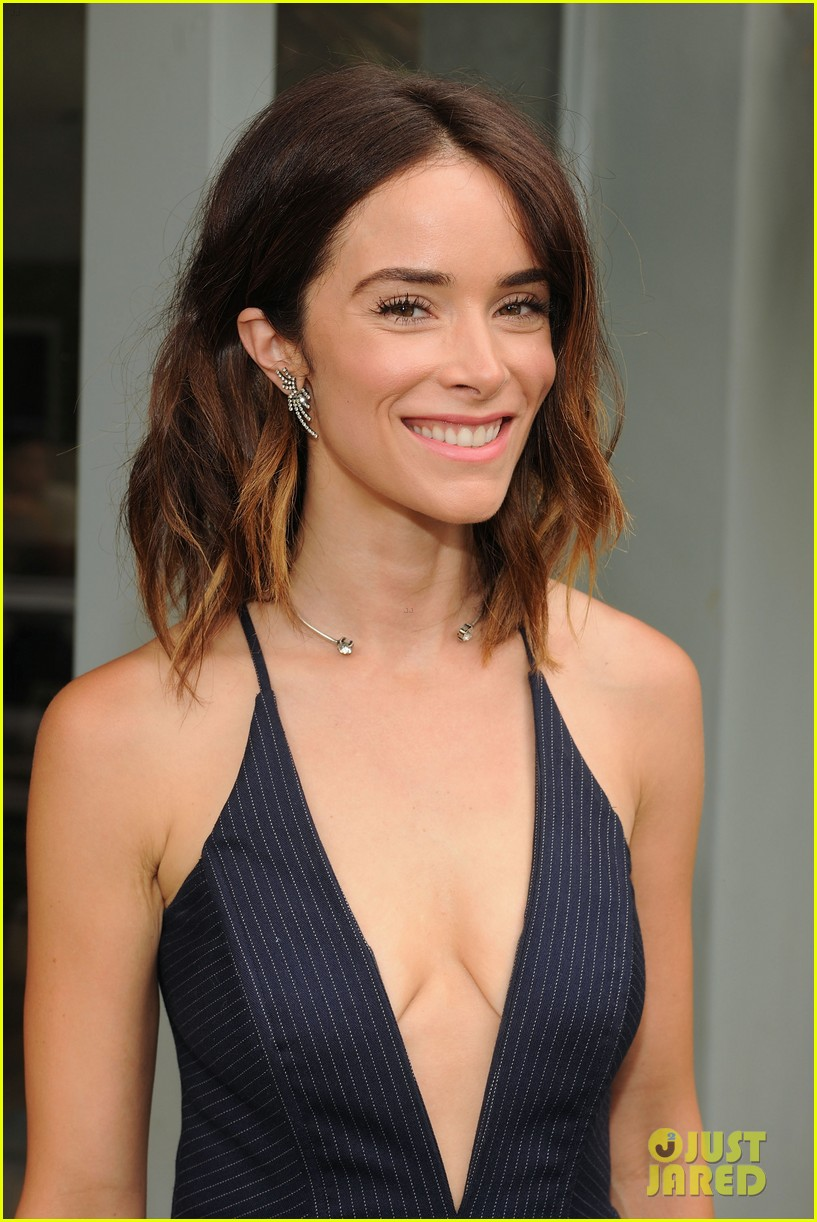 abigail spencer suzanne farrell
