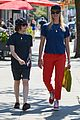 ellen page samantha thomas girlfriend new york05