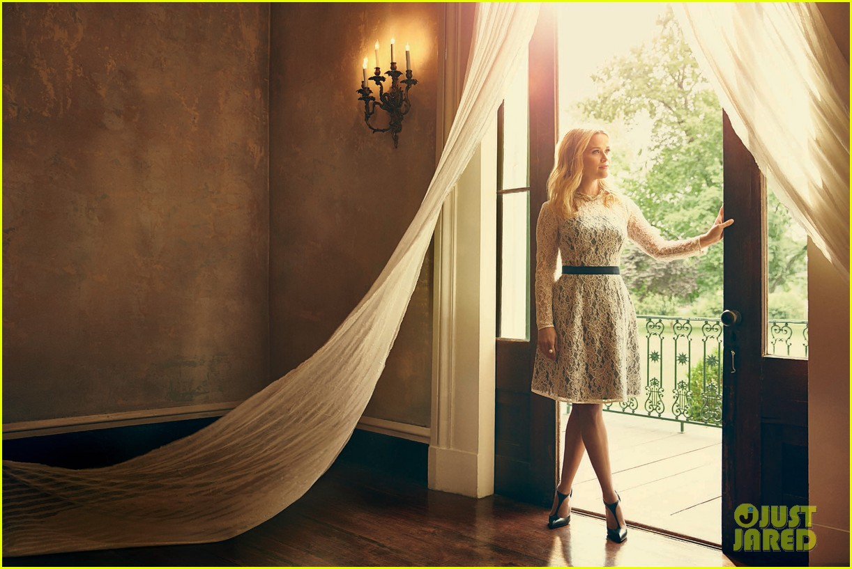 reese witherspoon southern living 013434422