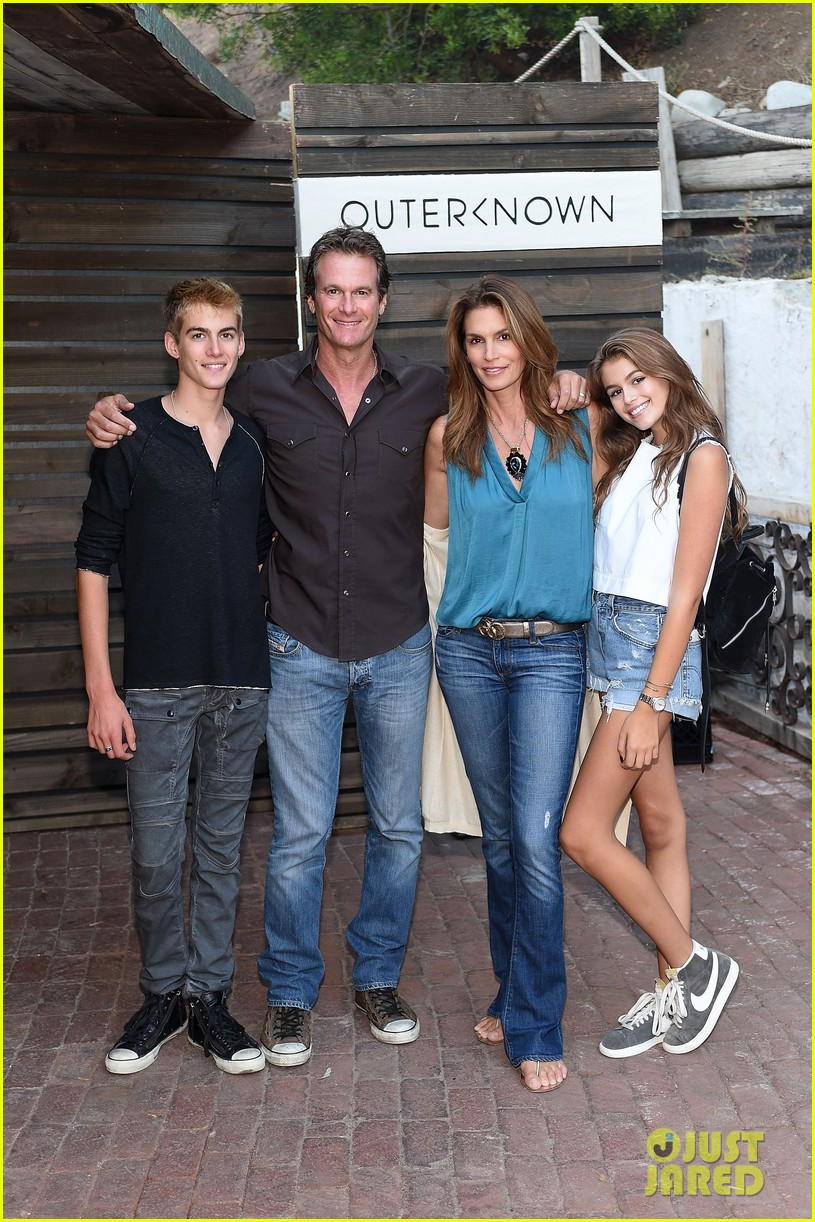 Julia Roberts Kids Are Growing Up Fast See New Photos