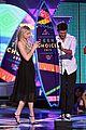 scott eastwood teen choice awards 2015 04