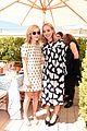glamour women to watch lunch 29