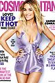 lauren conrad cosmo october 2015 cover 01