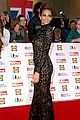 tom daley dustin lance black couple up at pride of britain awards 2015 06