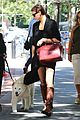 irina shayk hangs out with bradley coopers mom in nyc 20