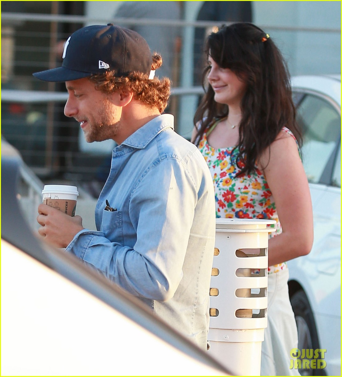 lana del rey james franco loves la 013453829