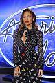 jennifer lopez american idol auditions 01