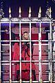 madonna kicks off rebel heart tour 12