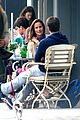 pippa middleton goes for a friendly lunch with ex alex loudon 01