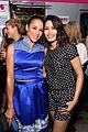 freida pinto jenna dewan rosario dawson celebrate the a list 15th anniversary 54