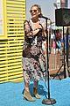 sarah michelle gellar mattel party on the pier 12