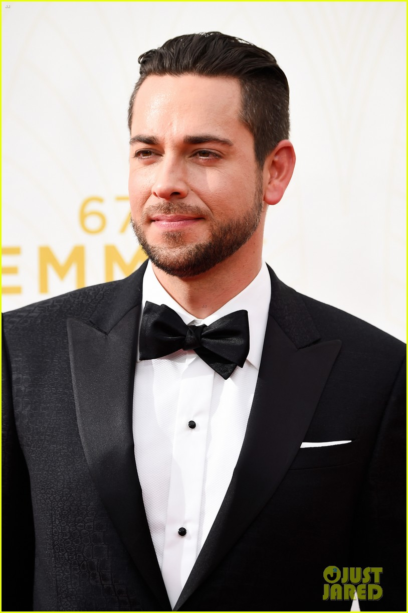 zachary levi in love with you lyrics