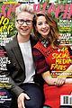 tyler oakley zoella seventeen magazine 01