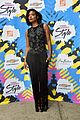 gabrielle union tells redbook mag penance for being a career woman is barrenness 03