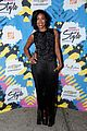gabrielle union tells redbook mag penance for being a career woman is barrenness 07