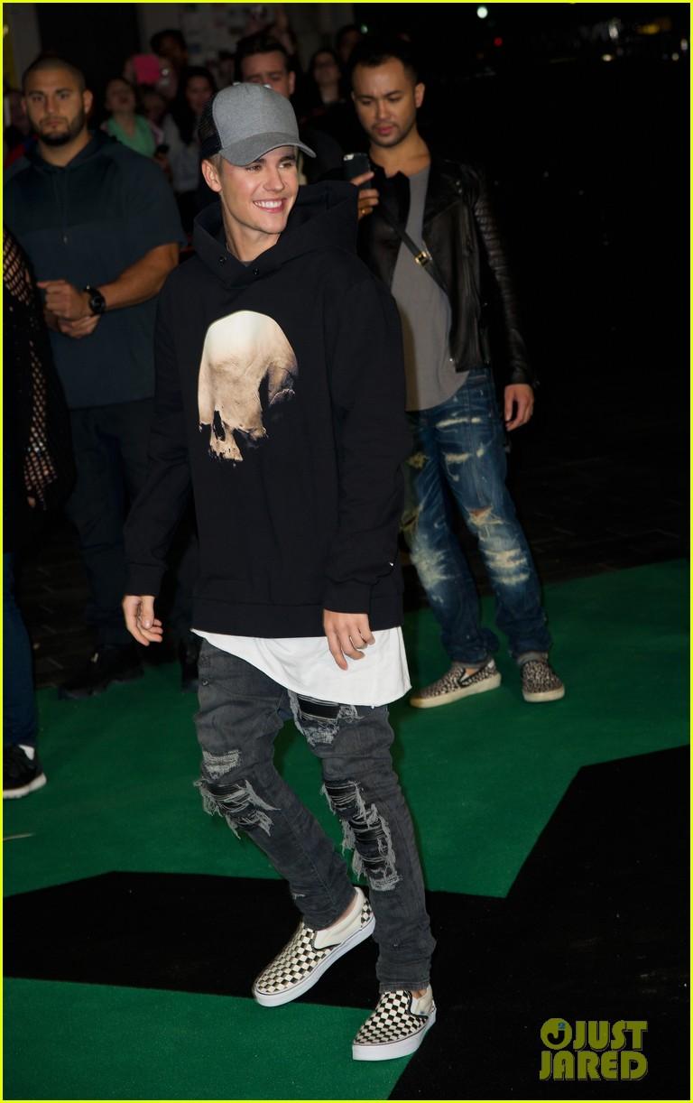 Justin Bieber Songs Download Album