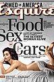 emilia clarke covers esquire november 2015 05