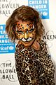 poppy delevingne is suicide squads harley quinn at unicef halloween ball 08