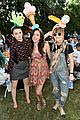 kaitlyn dever joey king just jared jr fall fun day 09