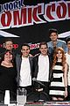 shadowhunters premiere date nycc special 02