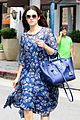 emmy rossum out and about in beverly hills 03