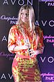 fergie hits mexico for outspoken party fragrance launch party 27