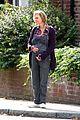 colin firth films bridget jones baby first on set photos 30
