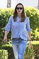 jennifer garner ben affleck list home for 45 million 04