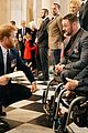 prince harry meets families of explosive ordnance disposal at 75th anniversary 03