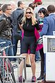 katherine heigl laverne cox doubt filming 11