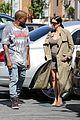 kim kardashian pregnant kanye west movies 18
