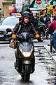 kristen stewart motorbike personal shopper paris 24