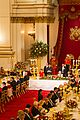 kate middleton is royal in red for state dinner with china 12