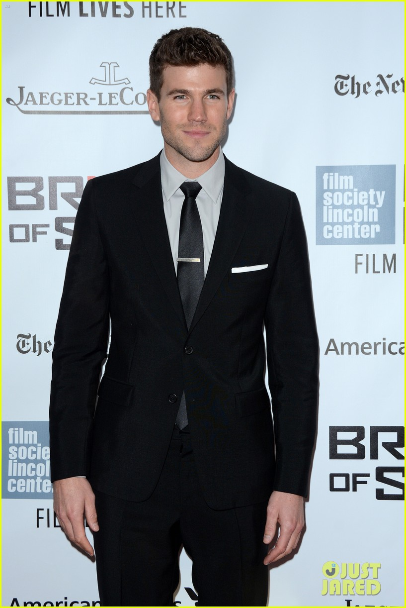 austin stowell twitteraustin stowell instagram, austin stowell dating, austin stowell wiki, austin stowell gif, austin stowell tumblr, austin stowell and nina dobrev, austin stowell, austin stowell and selena gomez, austin stowell imdb, austin stowell net worth, austin stowell twitter, austin stowell height, austin stowell whiplash, austin stowell biography, austin stowell 2015, austin stowell facebook, austin stowell wdw, austin stowell nina dobrev kiss, austin stowell miles, austin stowell photos