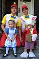 neil patrick harris kids first halloween costume is too cute 03