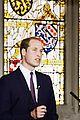 prince william endangered wildlife speech 04