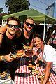 scott eastwood austin city limits music festival 01
