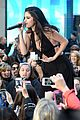 selena gomez today show good for you 20