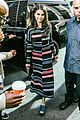 selena gomez today show good for you 36