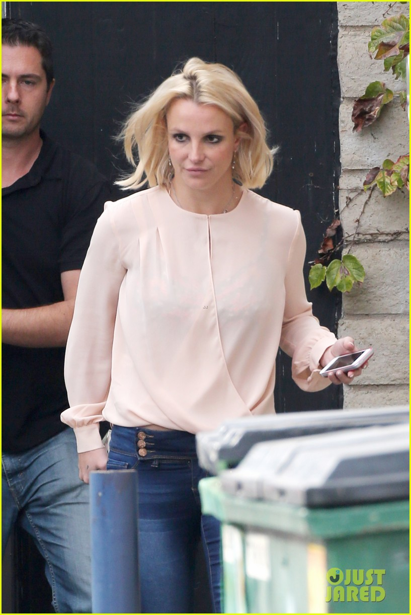Britney Spears Wants to Trade Concert Tickets with Adele ... Britney Spears Tickets