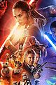 star wars force awakens poster 02
