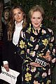 meryl streep gets support from daughter grace gummer at suffragette premiere 01