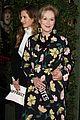 meryl streep gets support from daughter grace gummer at suffragette premiere 08